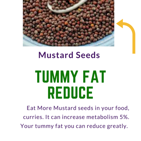 Fat Reduce