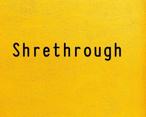 Sharethrough headline analyzer