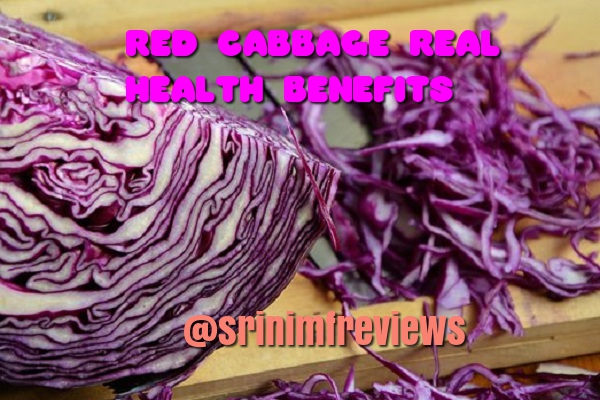 red_cabbage-benefits